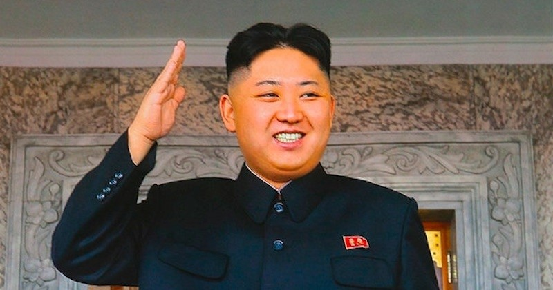 Corée du Nord : les habitants seraient forcés d'abandonner leurs chiens, pour que ces derniers soient mangés