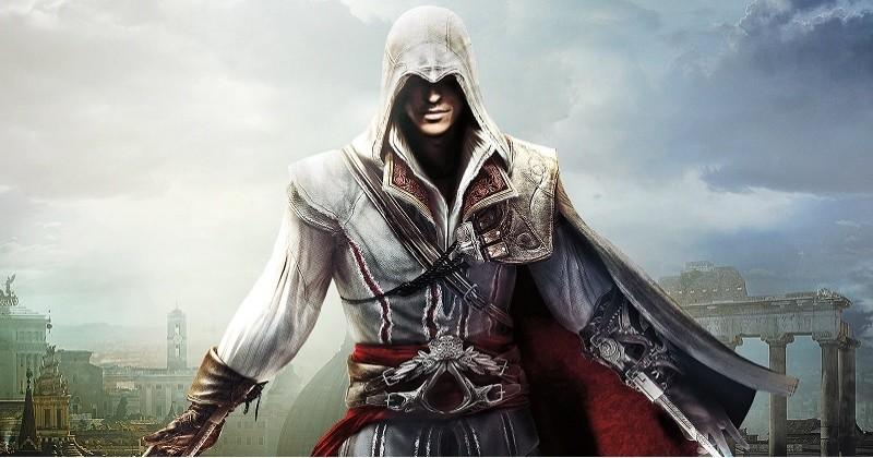 Assassin's Creed : Ubisoft s'associe à Netflix pour produire une série en live-action et des animés