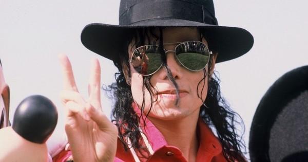 J.J. Abrams, créateur de « Lost » et réalisateur du dernier « Star Wars », va produire une série sur Michael Jackson