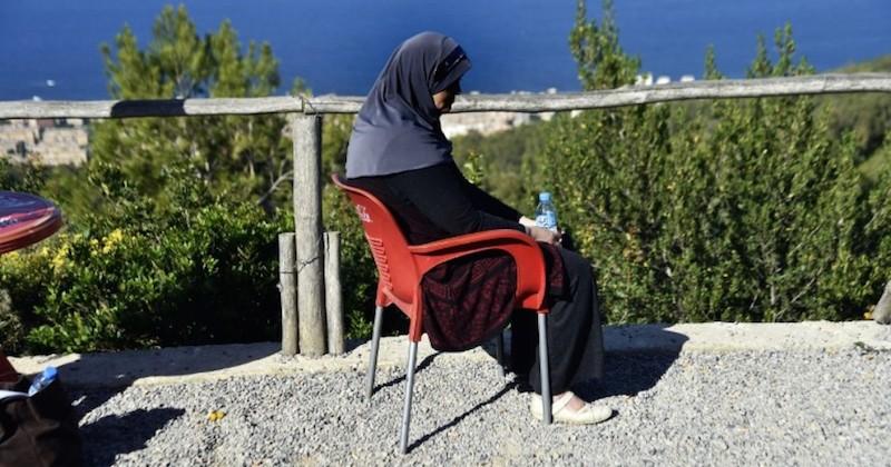 Atteintes d'un cancer du sein, les femmes algériennes qui subissent une ablation sont rejetées par leur mari