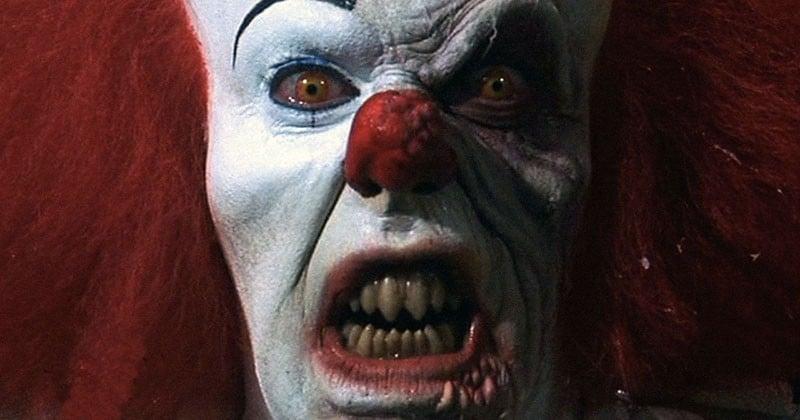 «Ça» : une vidéo fait le parallèle entre la version de 1990 et la toute nouvelle adaptation effrayante du best-seller de Stephen King avec Bill Skarsgård : troublant