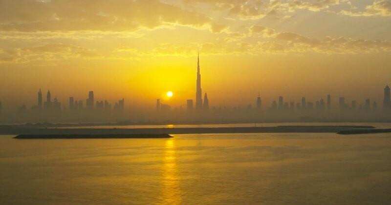 Avis aux télétravailleurs du monde entier, Dubaï propose un « visa télétravail d'un an »