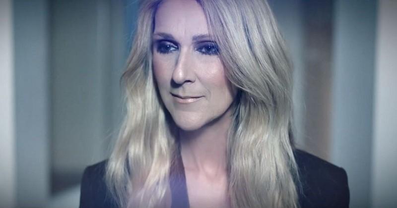 Céline Dion lance sa ligne de vêtements non genrés pour enfants