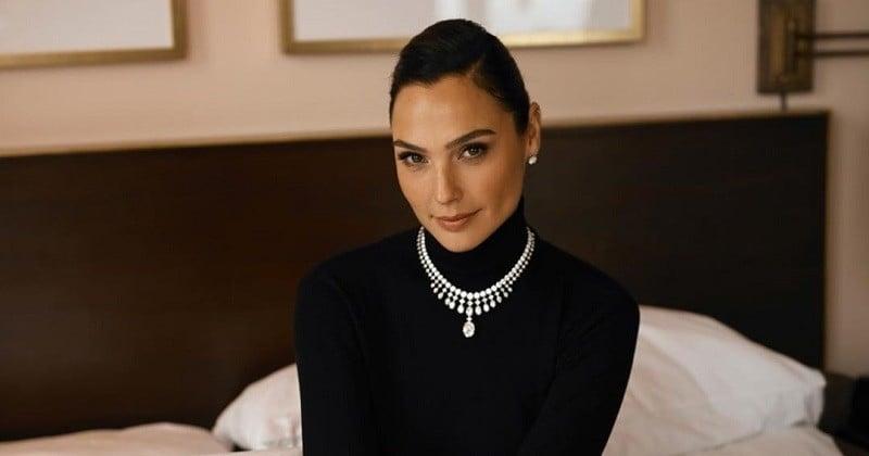 L'actrice Gal Gadot choisie pour incarner Cléopâtre au cinéma, des internautes s'indignent