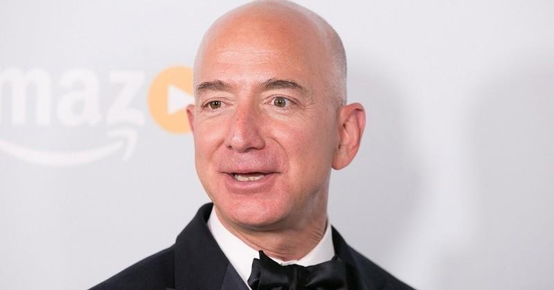 Le 26 plus riches détiennent autant d'argent que 3,8 milliards de personnes dans le monde