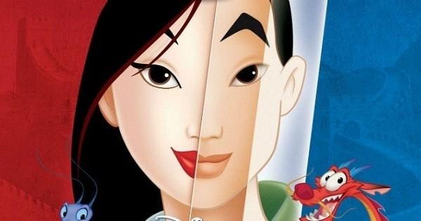 Après le dessin animé culte de Disney, Mulan débarque au cinéma avec de vrais acteurs ! Voici tout ce que l'on sait... pour le moment