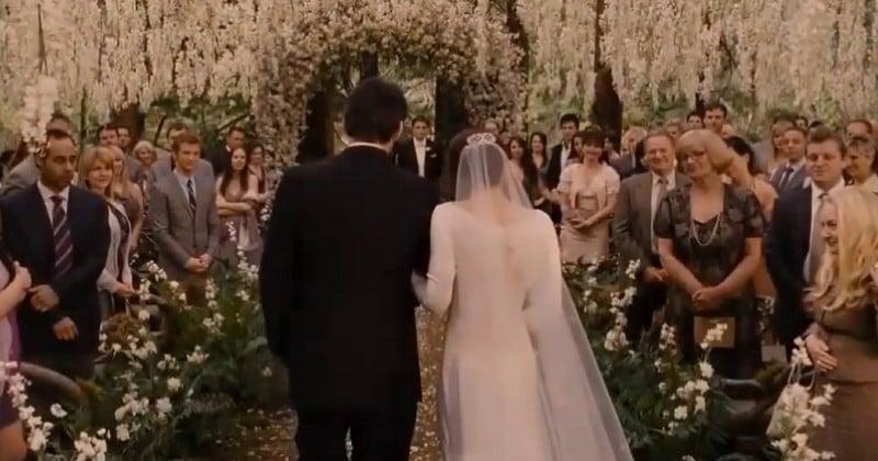 La toute première bande-annonce de Fifty Shades Freed vient de sortir, et on a déjà un premier aperçu du mariage de Christian et d'Ana !