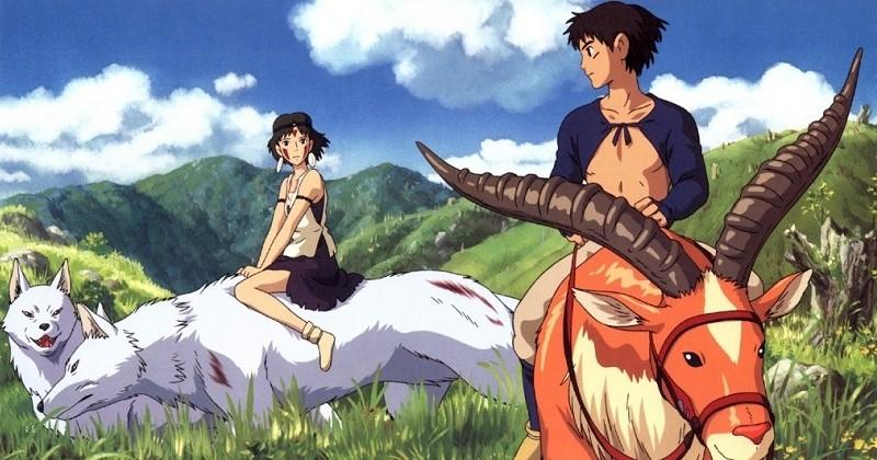 Le nouveau long-métrage d'Hayao Miyazaki ne sortira pas avant 2020