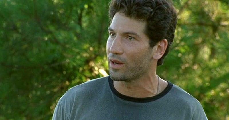 Jon Bernthal, l'interprète de Shane, sera de retour dans la saison 9 de The Walking Dead