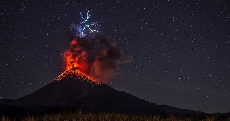 Découvrez les plus belles photos de l'année issues du prestigieux concours National Geographic