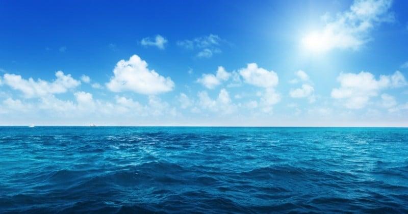 Le réchauffement des océans a été sous-évalué et s'avère bien pire que prévu