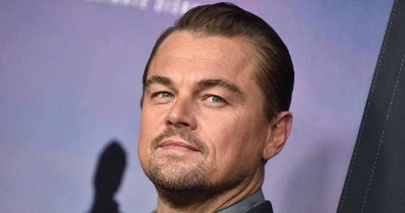La fondation Earth Alliance de Leonardo DiCaprio verse 3 millions de dollars pour aider l'Australie contre les incendies