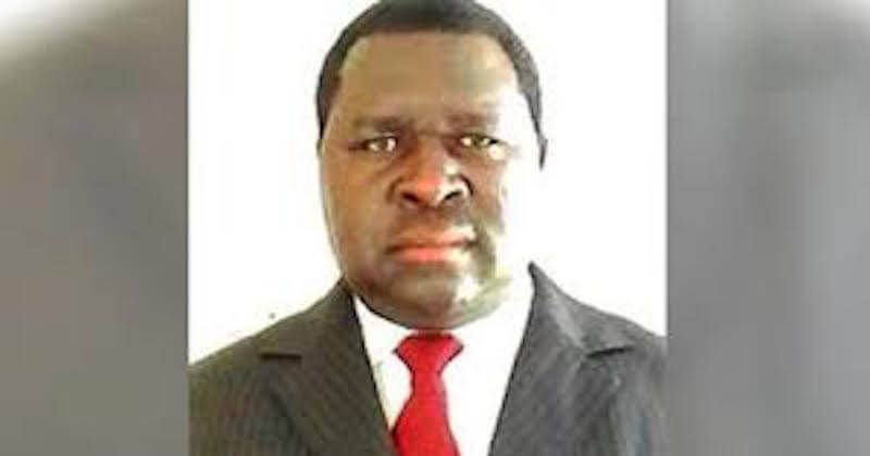 Namibie : un dénommé Adolf Hitler remporte des élections régionales