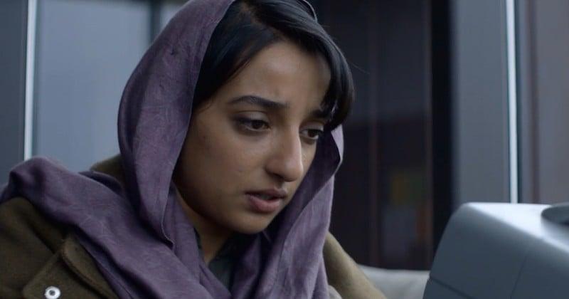 Netflix dévoile la bande-annonce et la date de sortie de la saison 4 de « Black Mirror »