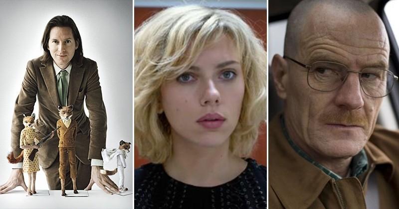 « Isle of Dogs » : un casting de fou a été annoncé pour le nouveau dessin animé de Wes Anderson, avec Scarlett Johansson et Bryan Cranston !