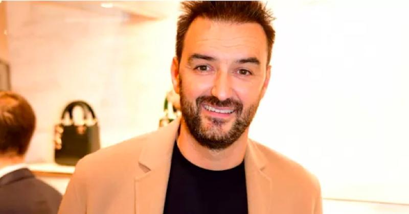 Cyril Lignac bientôt de retour dans Tous en Cuisine pour une troisième saison