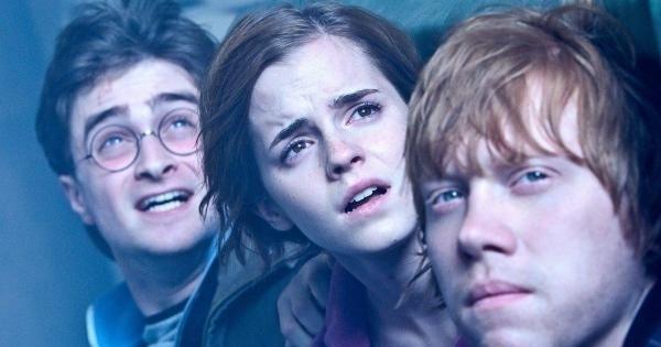 Un 9ème film de Harry Potter pourrait tout compte fait voir le jour, adapté du huitième tome « Harry Potter et l'enfant maudit »