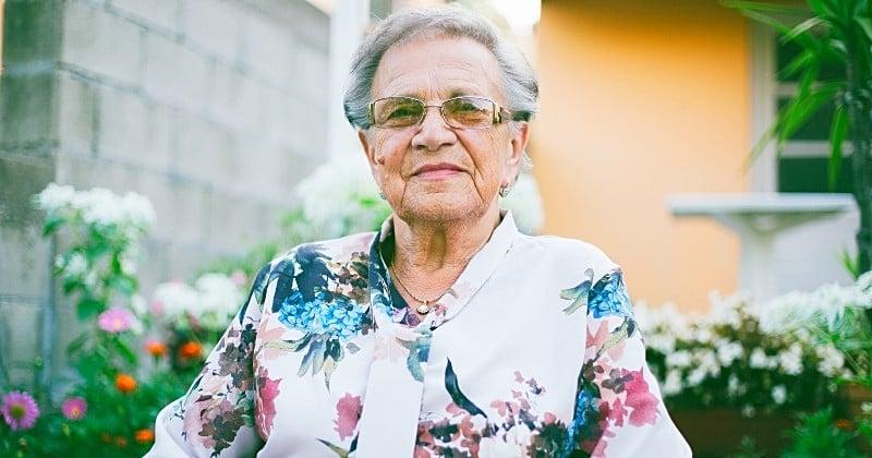 15 remèdes de grand-mère qui ont fait leurs preuves