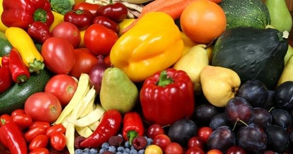 Vous croyez tout savoir sur les aliments que vous mangez? FAUX ! Voici 7 idées reçues qui ont la vie dure!
