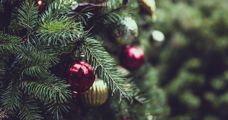 La prime de Noël versée dès ce mardi à 2,5 millions de Français