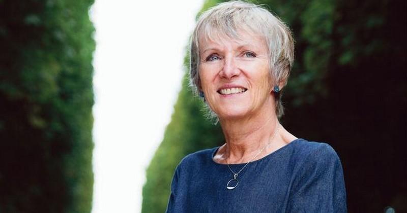 Après s'être longtemps battue pour le droit à l'euthanasie et atteinte de la maladie de Charcot, l'écrivaine Anne Bert s'est éteinte à l'âge de 59 ans