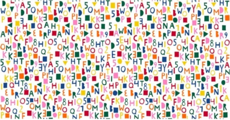 Ces 10 langues sont les plus anciennes encore parlées aujourd'hui dans le monde !