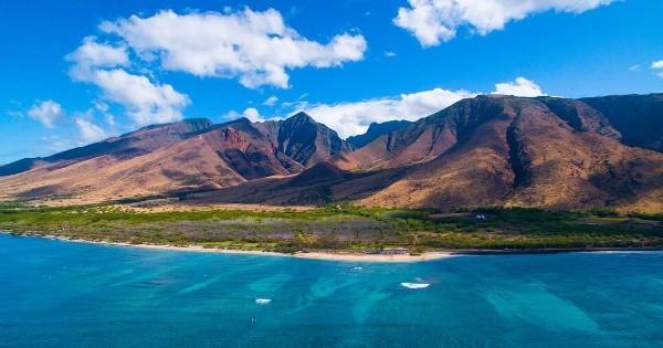 13 raisons de réserver ses billets pour Hawaï, là, maintenant, tout de suite !