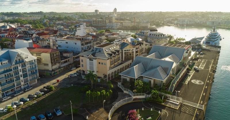 Pointe-à-Pitre : les activités incontournables à faire dans la capitale de la Guadeloupe
