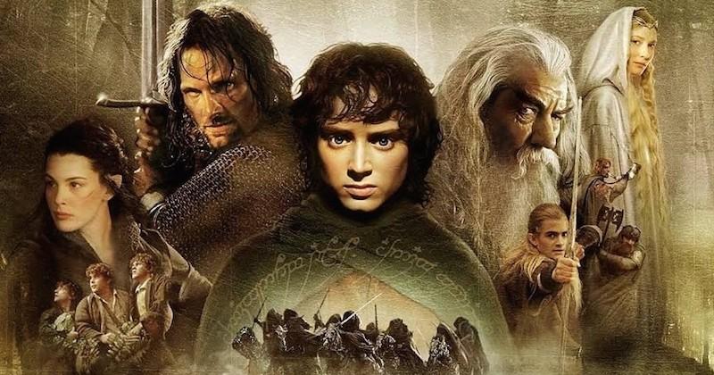 Le Seigneur des anneaux : pourquoi l'adaptation de Peter Jackson est l'une des plus réussies de l'histoire du septième art ?