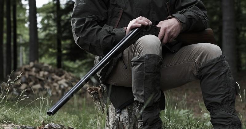 Le prix du permis national de chasse va baisser de moitié en France