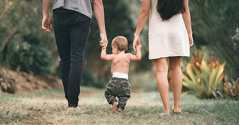 Devenir parents : ce qu'il faut savoir avant d'accueillir un bébé