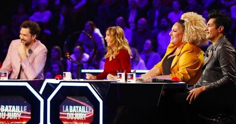 La France a un Incroyable Talent – La Bataille du Jury: Récap de l'épisode 3