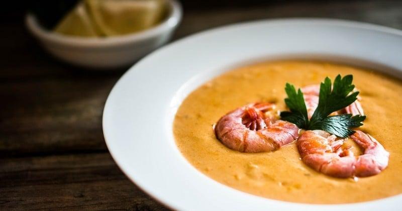 Recettes toutes nos recettes de cuisine - Cuisiner des maquereaux ...