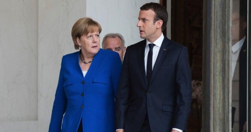 Traité d'Aix-la-Chapelle : l'Alsace et la Lorraine ne seront pas cédées à l'Allemagne, contrairement à ce qu'affirment certains