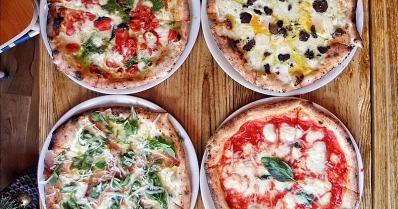 Naples: une escapade culinaire pour déguster les meilleures pizzas du monde