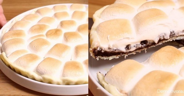 Gateau chocolat herta recette