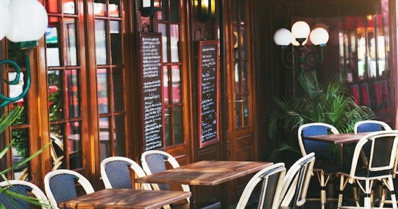 Coronavirus : Les bars et les restaurants pourraient fermer à 23h à Paris