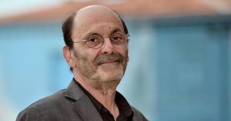 Mort de l'acteur Jean-Pierre Bacri à l'âge de 69 ans