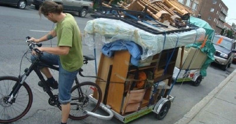 Ces 12 photos des plus gros fails de déménagement vont vous faire halluciner!