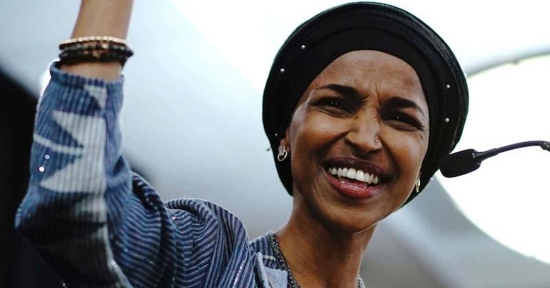 États-Unis : les femmes et les minorités, grandes gagnantes des élections de mi-mandat
