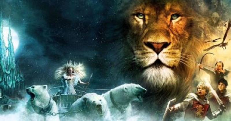 La saga fantastique «Le Monde de Narnia» va marquer son grand retour grâce à Netflix