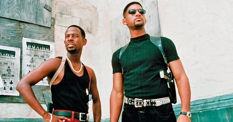 Le tournage de «Bad Boys 3» débutera l'année prochaine pour une sortie en 2020