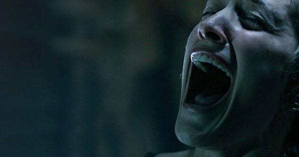 « Alien : Covenant » : la suite de « Prometheus », racontant la genèse d' « Alien », s'offre une première bande-annonce hyper sanglante et flippante