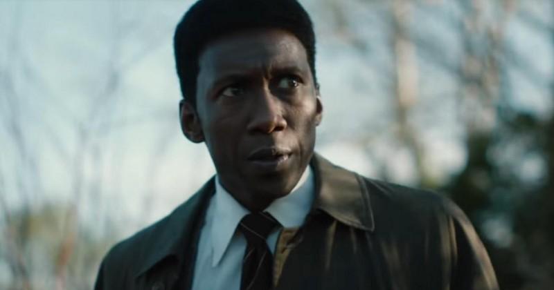 True Detective : la bande-annonce de la saison 3 dévoilée