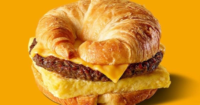 Burger King lance un nouveau burger et ça ne plaît pas à tout le monde