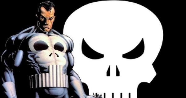 Joué par un acteur de « The Walking Dead », « Le Punisher » va avoir le droit à sa série ! Énorme !