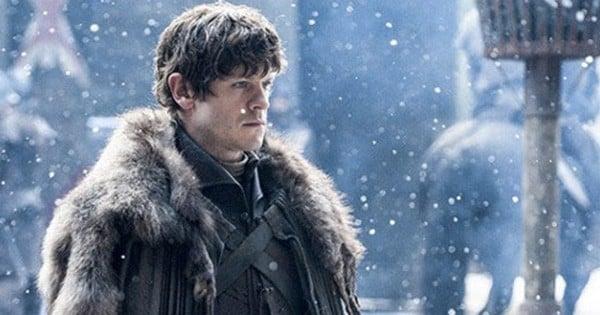 « Inhumans » : Marvel recrute Iwan Rheon, le sanguinaire Ramsay de « Game of Thrones », pour jouer le super-vilain dans sa toute dernière série !