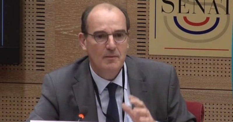Jean Castex nommé Premier Ministre, qui est-il ?