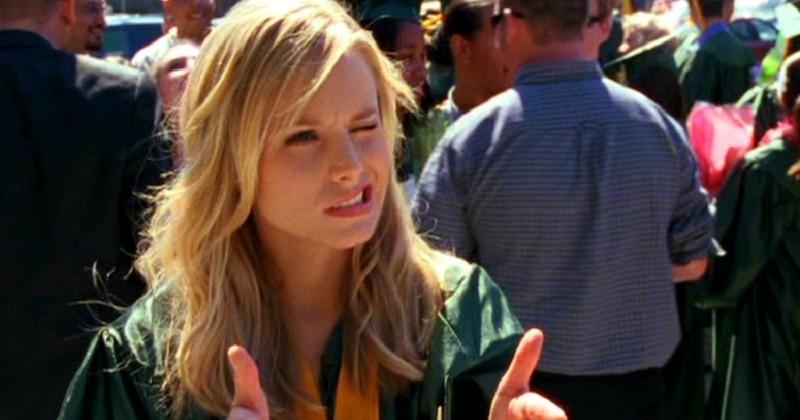 «Veronica Mars» : Kristen Bell confirme le retour de la série après 10 ans d'absence