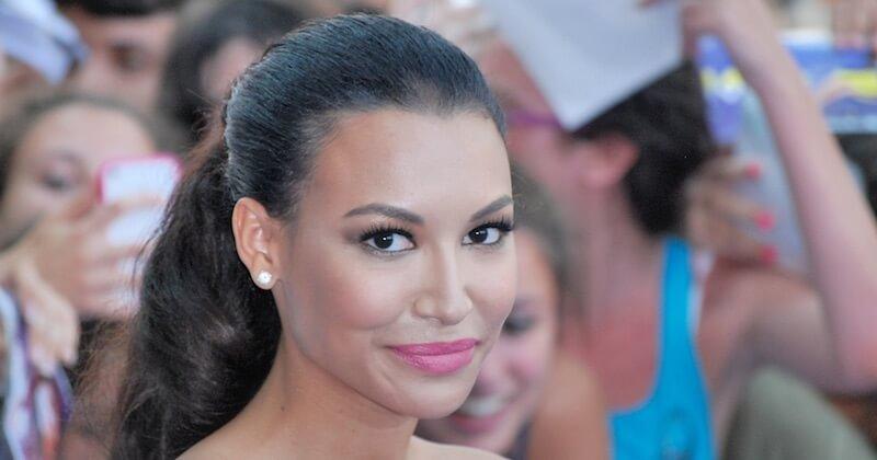 Disparition de l'actrice de Glee Naya Rivera, présumée morte après une balade en bateau